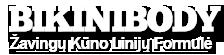 Bikinibody-Logo-new