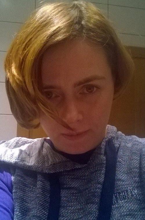 Agnė Andriukaitienė