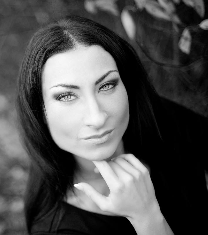 Alina Akopian