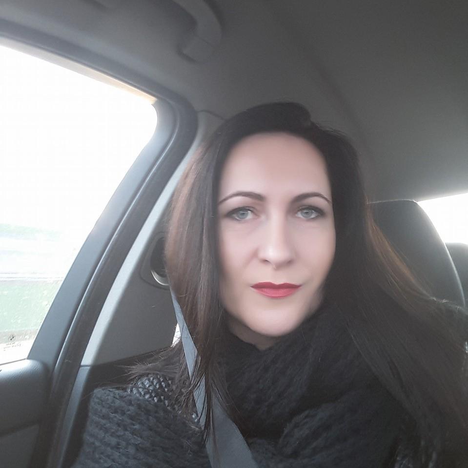 Sigrida Eimutė