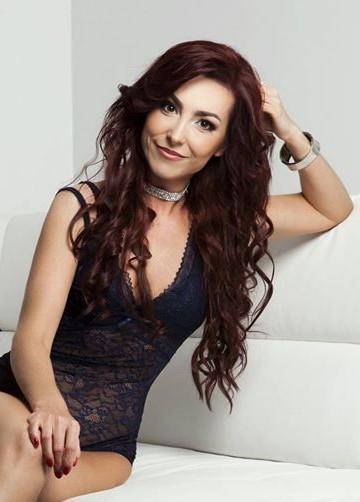 Lilija Dzidulevičienė