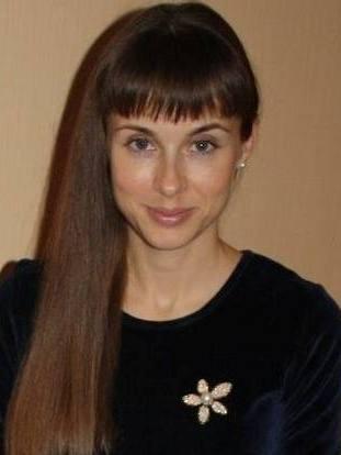 Vilija Mataitė-Grigaitienė
